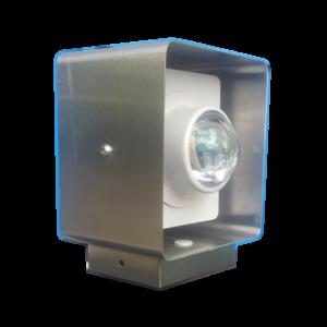 LED осветител Nesseber Midget