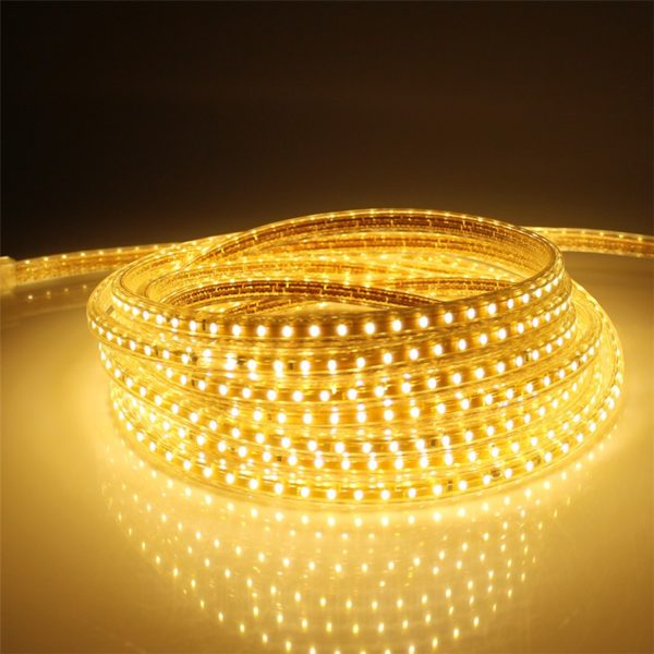 LED лента 2835