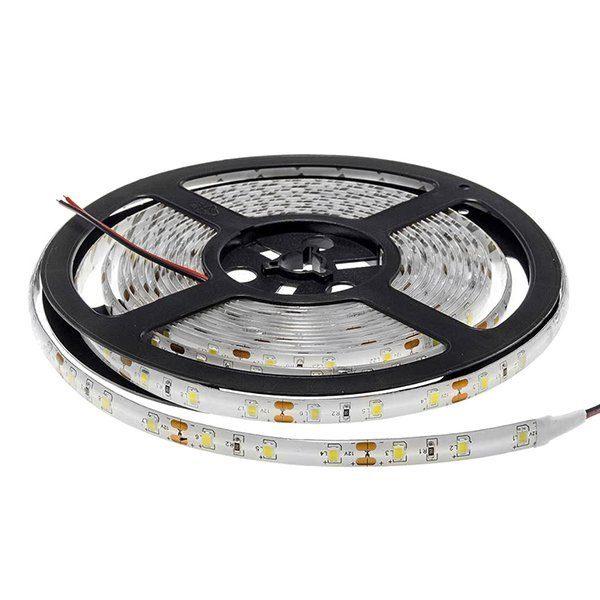 Влагозащитена LED лента