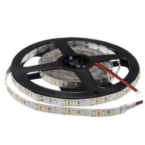 LED лента 3014
