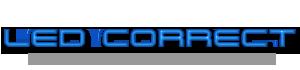 ЛЕД КОРЕКТ || LED CORRECT