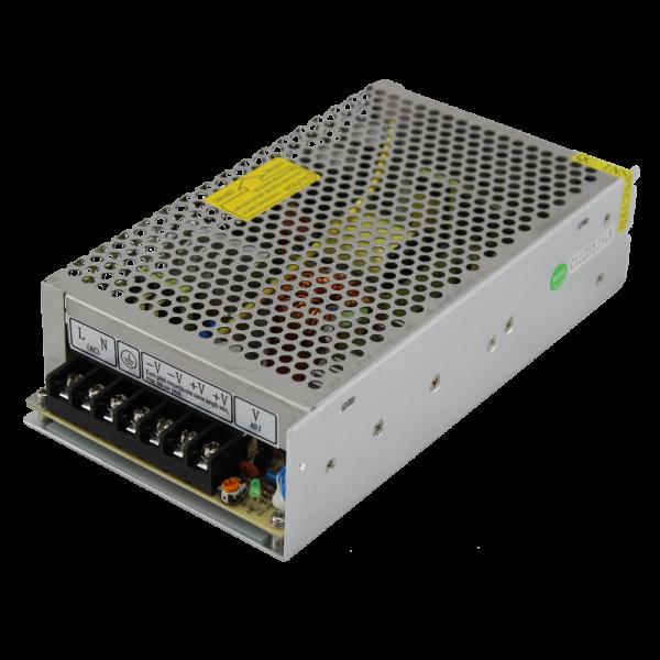 LED захранване 12V