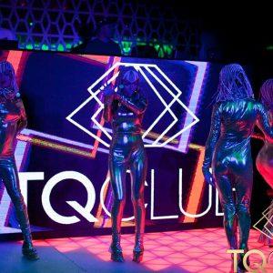 teguila_club_sofia-17