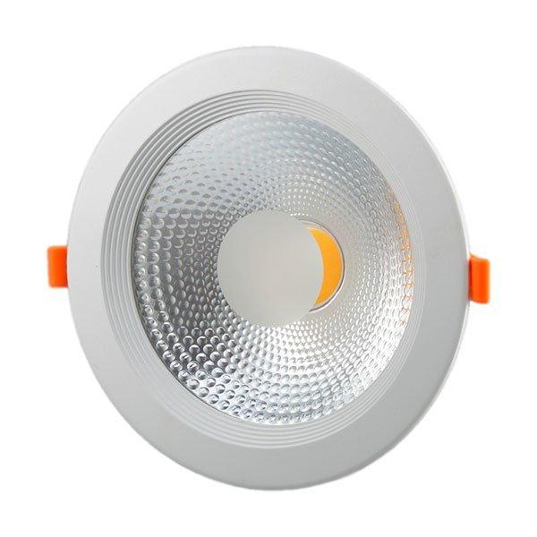 LED луни