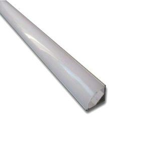 Ъглов LED профил