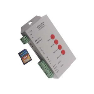 Пиксел контролер T-1000S